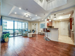 Photo of 5909 Luther Lane, Unit 800, Dallas, TX 75225 (MLS # 14123658)