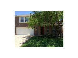 Photo of 4905 Trail Hollow Drive, Fort Worth, TX 76244 (MLS # 14124136)
