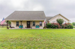 Photo of 405 Spur Court, Godley, TX 76044 (MLS # 14124369)