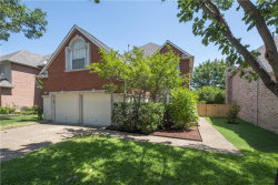 Photo of 2916 Waterford Drive, Irving, TX 75063 (MLS # 14124581)