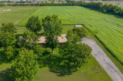Photo of 585 County Road 4840, Haslet, TX 76052 (MLS # 14124787)