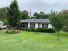 Photo of 117 Houston Street, Pottsboro, TX 75076 (MLS # 14124813)