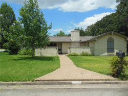 Photo of 1002 Tanglewood Drive, Greenville, TX 75402 (MLS # 14125531)