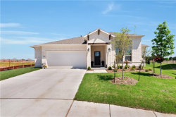 Photo of 518 Gentle Breeze Court, Heath, TX 75126 (MLS # 14125540)