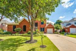 Photo of 1303 Rosebrook Drive, Mansfield, TX 76063 (MLS # 14126413)