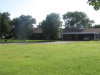Photo of 5684 Florence Road, Justin, TX 76247 (MLS # 14126532)