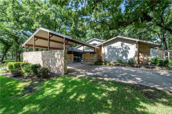 Photo of 3355 Forest Glen Drive, Corinth, TX 76210 (MLS # 14128400)