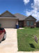 Photo of 806 Darter Court, Pottsboro, TX 75076 (MLS # 14128787)