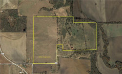 Photo of CR County Road 276 Road, Gainesville, TX 76240 (MLS # 14128851)