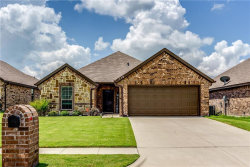 Photo of 119 Comanchee Drive, Greenville, TX 75402 (MLS # 14129119)