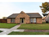 Photo of 2844 Edinburg Lane, Flower Mound, TX 75028 (MLS # 14129221)
