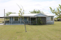 Photo of 13600 County Road 1002, Godley, TX 76044 (MLS # 14129571)