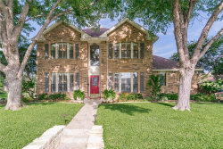 Photo of 213 Whispering Hills Drive, Coppell, TX 75019 (MLS # 14130027)