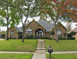 Photo of 709 Trail Lake Drive, Euless, TX 76039 (MLS # 14130148)