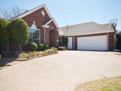 Photo of 200 Diamond Ridge Drive, Coppell, TX 75019 (MLS # 14130245)