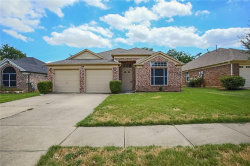 Photo of 304 Branch Bend, Euless, TX 76039 (MLS # 14130362)