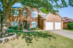 Photo of 3003 Clairemont Lane, Euless, TX 76039 (MLS # 14132038)