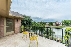 Photo of 754 Teal Cove, Coppell, TX 75019 (MLS # 14133091)