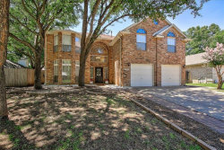 Photo of 2066 Willowood Drive, Grapevine, TX 76051 (MLS # 14133217)
