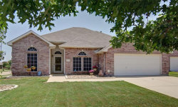 Photo of 1212 Stacy Court, Denton, TX 76209 (MLS # 14133303)