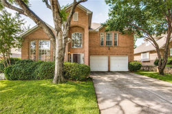 Photo of 807 Peterstow Drive, Euless, TX 76039 (MLS # 14133590)