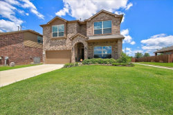 Photo of 2413 Windhaven Drive, Denton, TX 76210 (MLS # 14133987)