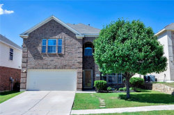 Photo of 5229 Westheimer Road, Fort Worth, TX 76244 (MLS # 14134160)