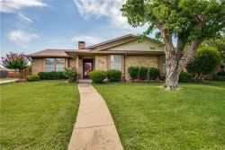 Photo of 216 Heather Glen Drive, Coppell, TX 75019 (MLS # 14134508)