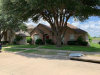 Photo of 3242 Creek Meadow Lane, Garland, TX 75040 (MLS # 14134533)