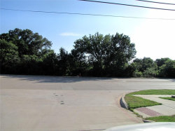 Photo of 714 E Kennedale Parkway, Lot 22, Kennedale, TX 76060 (MLS # 14134580)