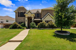 Photo of 5104 Crestwater Drive, Mansfield, TX 76063 (MLS # 14134605)