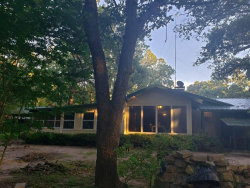 Photo of 231 County Road 3103, Greenville, TX 75402 (MLS # 14134609)