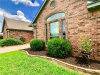 Photo of 147 Chrissa Drive, Pottsboro, TX 75076 (MLS # 14134838)