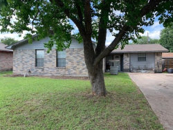 Photo of 720 Meadowdale Drive, Royse City, TX 75189 (MLS # 14134948)