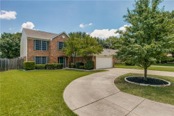 Photo of 1524 Stratford Drive, Mansfield, TX 76063 (MLS # 14134973)