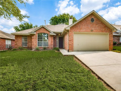 Photo of 5429 Bryce Canyon Drive, Fort Worth, TX 76137 (MLS # 14135356)