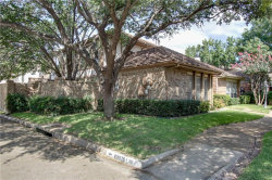 Photo of 17072 Knots Landing, Addison, TX 75001 (MLS # 14135569)