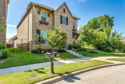 Photo of 550 Evergreen Drive, Coppell, TX 75019 (MLS # 14135619)