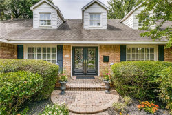 Photo of 5106 Meadow Crest Drive, Dallas, TX 75229 (MLS # 14135851)
