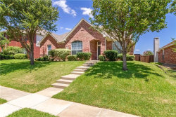 Photo of 6216 Autumnwood Drive, Frisco, TX 75035 (MLS # 14136306)