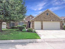 Photo of 10205 Countryside Drive, Denton, TX 76207 (MLS # 14136465)