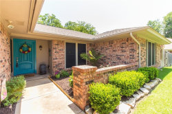 Photo of 1524 Berkeley Drive, Mansfield, TX 76063 (MLS # 14136481)