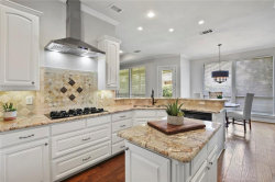 Photo of 4914 Lakewood Drive, Colleyville, TX 76034 (MLS # 14136616)