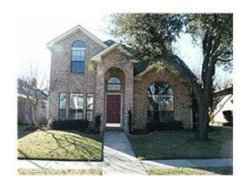 Photo of 452 Leisure, Coppell, TX 75019 (MLS # 14137053)