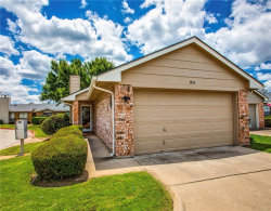 Photo of 1916 Maplewood Trail, Colleyville, TX 76034 (MLS # 14137066)