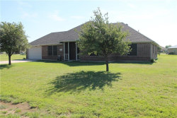 Photo of 13616 Hickory Creek Drive, Haslet, TX 76052 (MLS # 14137192)