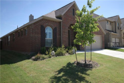 Photo of 2420 Flowing Springs Drive, Fort Worth, TX 76177 (MLS # 14137242)