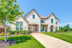 Photo of 6826 Providence Road, Colleyville, TX 76034 (MLS # 14137482)