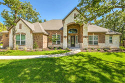 Photo of 138 Dogwood Drive, Krugerville, TX 76227 (MLS # 14137501)