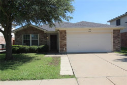 Photo of 3509 Sherbrooke Place, Sherman, TX 75092 (MLS # 14137602)
